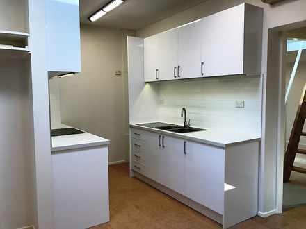 Apartment - Rockdale 2216, NSW