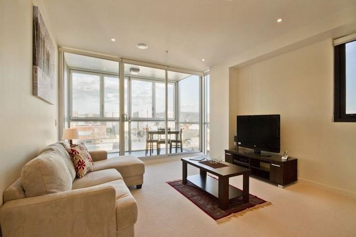 Apartment - 1204/10 Balfour...