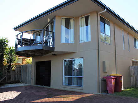 House - 1/15 Rothesay Close...