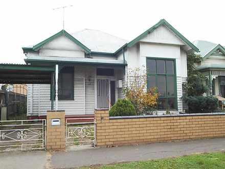 32 Geelong Road, Footscray 3011, VIC House Photo