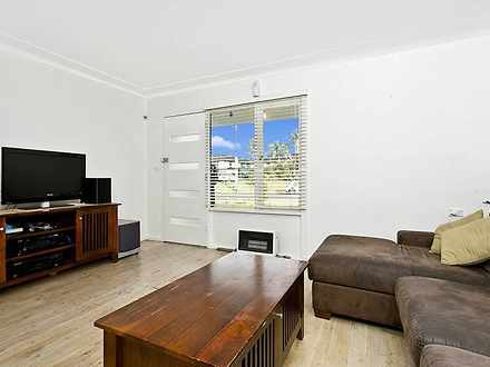 House - 44 Ulster Avenue, W...