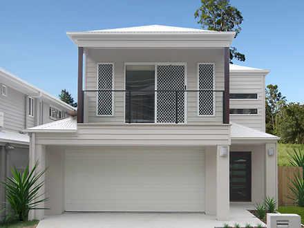 House - 51 Evergreen Street...