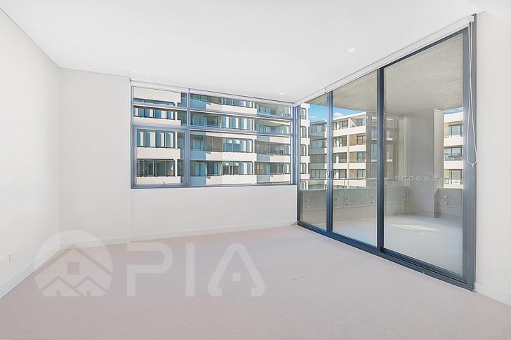 408/13 Bennett Street, Mortlake 2137, NSW Apartment Photo