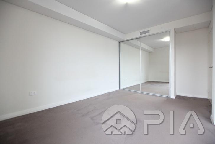 307/208 Coward Street, Mascot 2020, NSW Apartment Photo