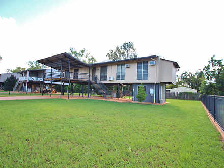 House - 10 Paterson Court, ...