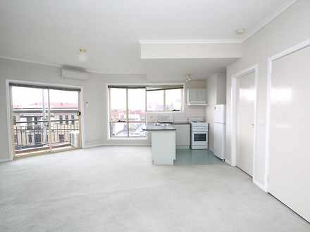 Apartment - 17 / 1-25 Barkl...