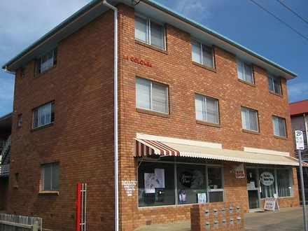7/33 Zadoc Street, Lismore 2480, NSW Unit Photo