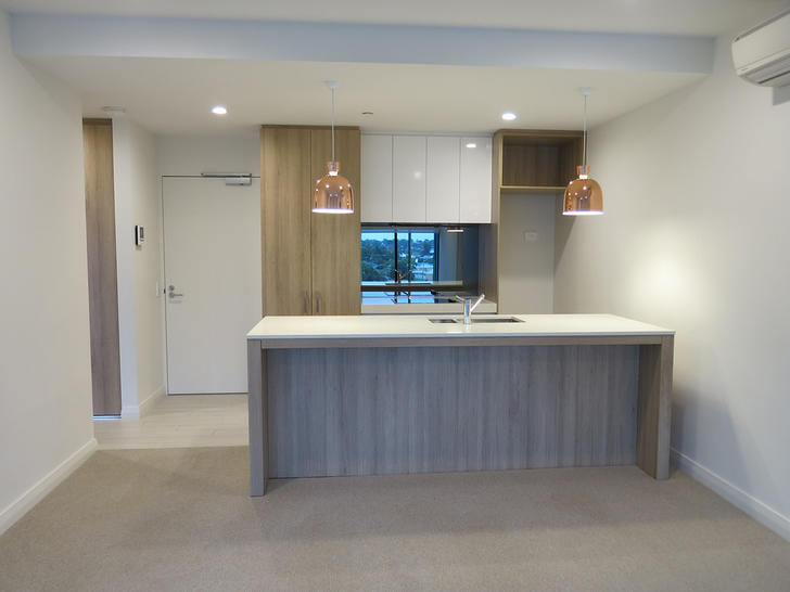 Apartment - 510/6 Baumea Wa...