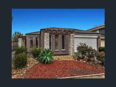House - 9 Pimelea Terrace, ...