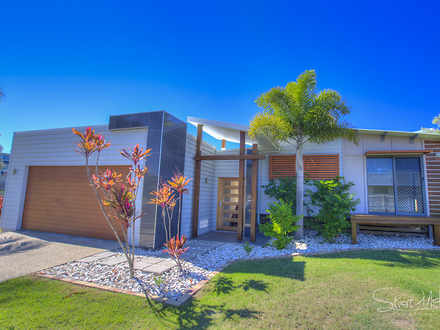House - 24 Marine Parade, A...