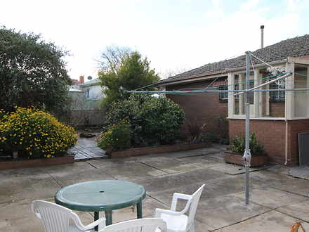 House - 32 Otway St South, ...