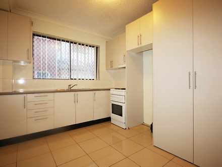 Unit - 3/71 Macquarie Road,...