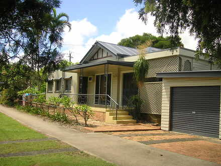 House - 47 Hunter Street, L...