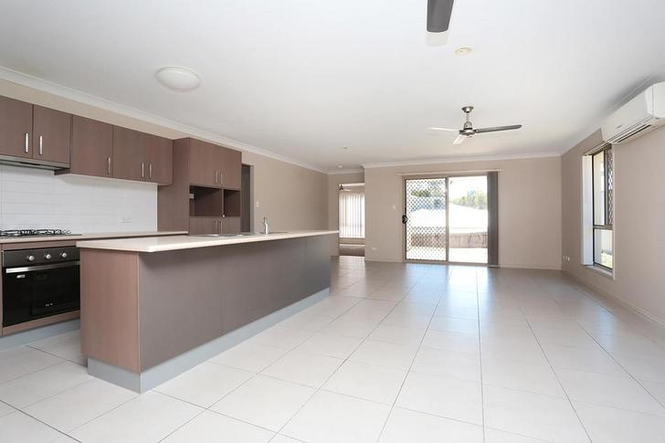 34 Rothburn Street, Doolandella 4077, QLD House Photo