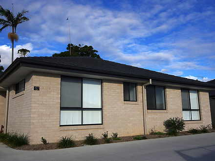 12/31 Sullivans Road, Moonee Beach 2450, NSW Villa Photo