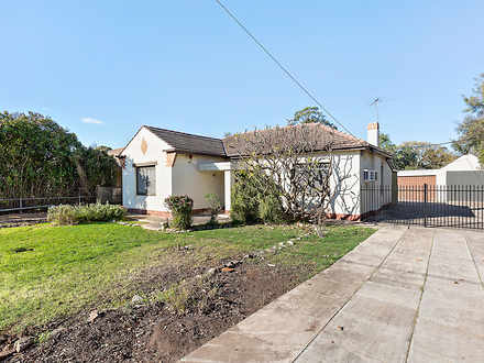 House - 603 Regency Road, B...