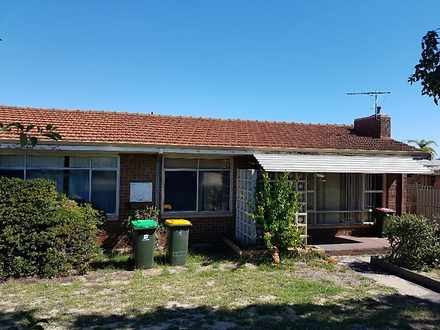 House - 14 Frithville Road,...