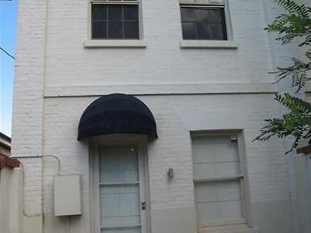 House - 44 Finniss Street, ...