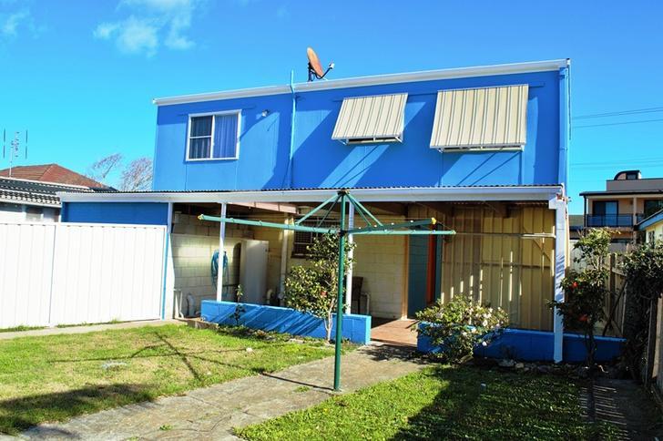 38 Stephanie Avenue, Warilla 2528, NSW House Photo
