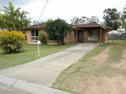 4 Callide Court, Marsden 4132, QLD House Photo