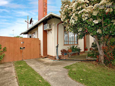 House - 13 Williams Road, L...