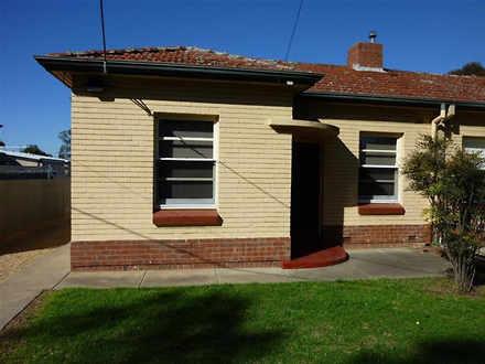 House - 16 Tobruk Avenue, K...
