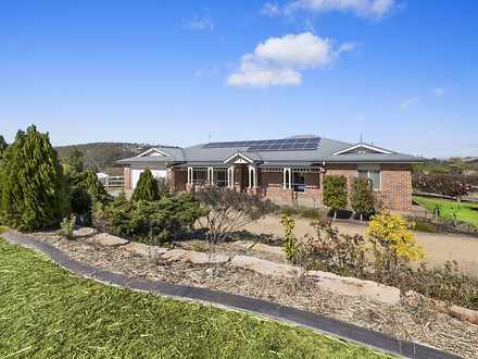 House - 73 Beauly Drive, To...