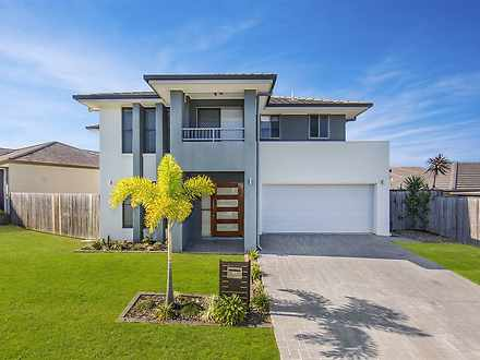 4 Crenshaw Street, North Lakes 4509, QLD House Photo