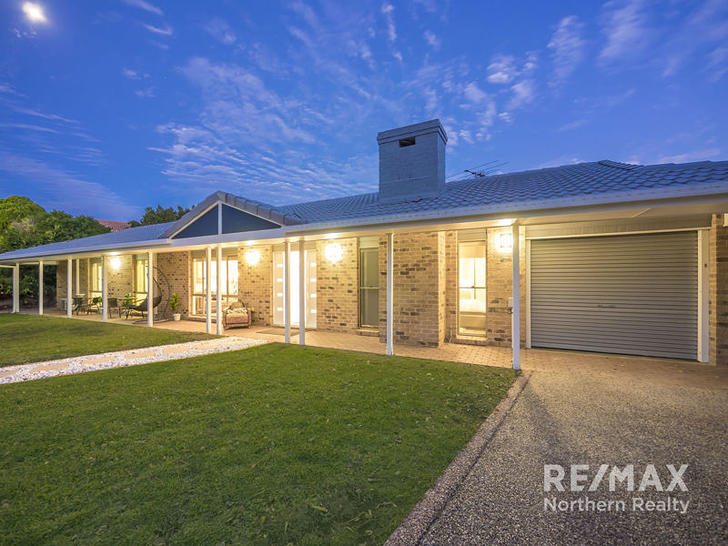 2 St Annes Court, Albany Creek 4035, QLD House Photo