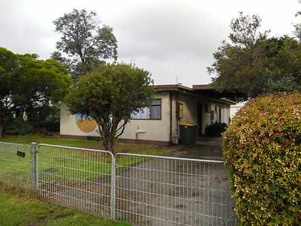 710 Batman Road, Indented Head 3223, VIC House Photo