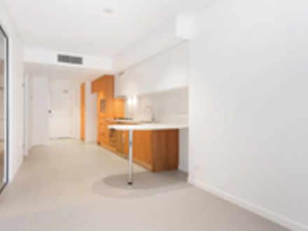 Apartment - 713 / 222 Marga...