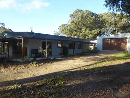 House - 44B Old Bunga Road,...