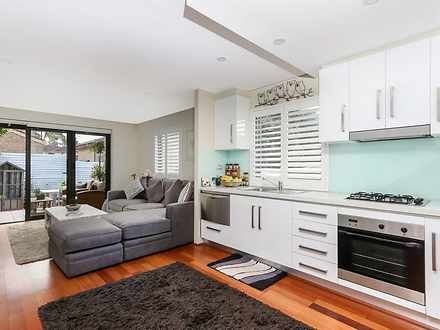 11/52-56 Manchester Road, Gymea 2227, NSW Townhouse Photo