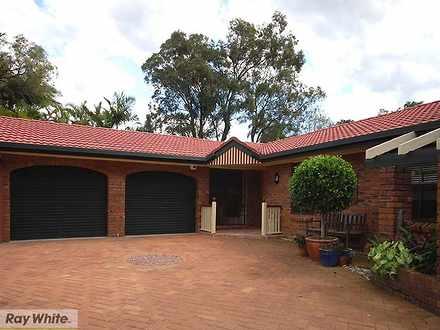 House - 65 Yingally Drive, ...