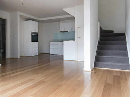 Apartment - 2/7-9 Bell Stre...