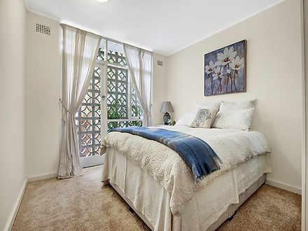 De553847f182916a624f1122 18404 bedroom 1590120725 thumbnail