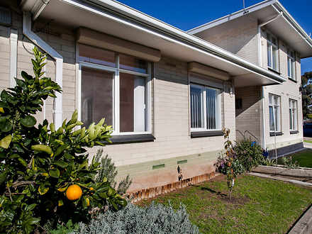 Unit - 2/1A Brook Street, T...