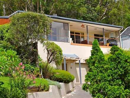72 The Corso, Saratoga 2251, NSW House Photo