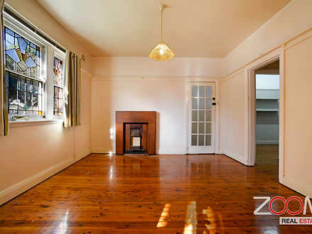 Apartment - 2/2 Merchant St...