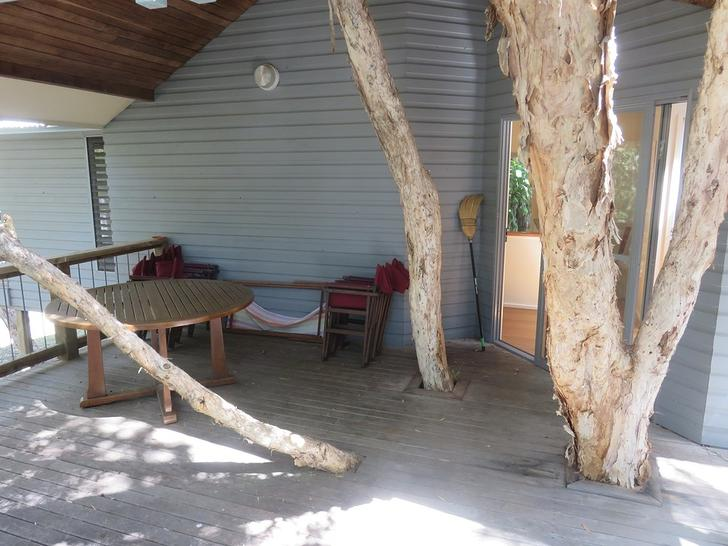 41 Gladstone Street, Arakoon 2431, NSW House Photo