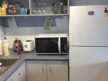 Apartment - 109A/19 Herdsma...