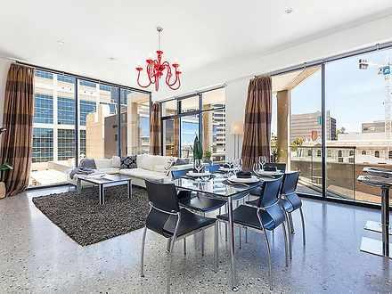Apartment - Hay Street, Per...