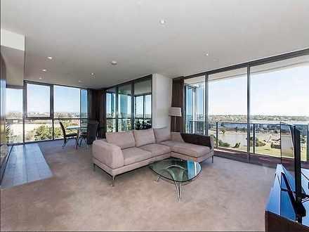Apartment - 807 / 8 Adelaid...