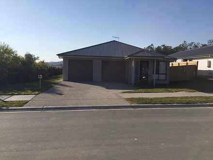 2/8 Dalby Street, Holmview 4207, QLD Duplex_semi Photo