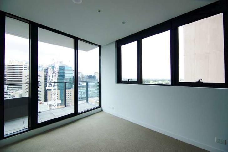 Apartment - 1212 / 50 Alber...