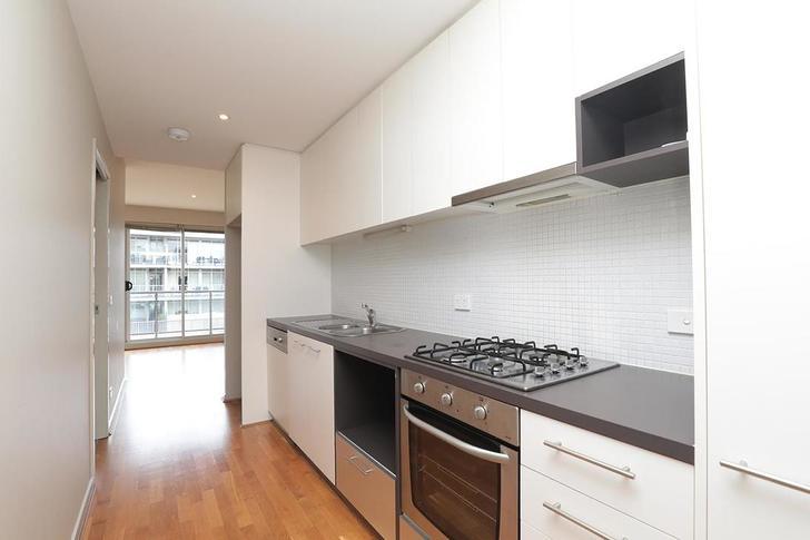505/54 Nott Street, Port Melbourne 3207, VIC Apartment Photo