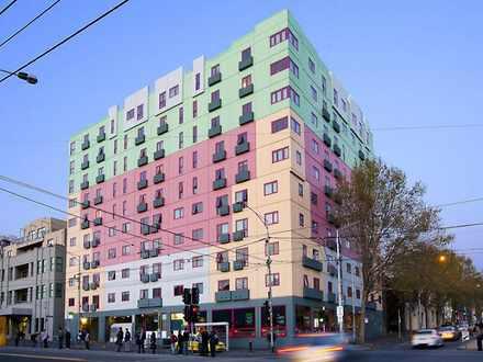 Apartment - 915 / 528 Swans...