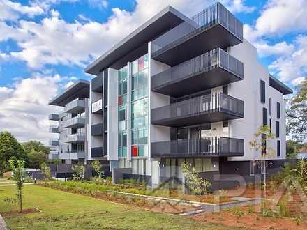 2/4-8 Bouvardia Street, Asquith 2077, NSW Apartment Photo