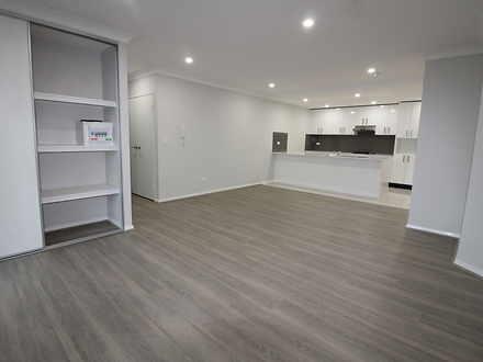 Apartment - 301/10 Cornelia...