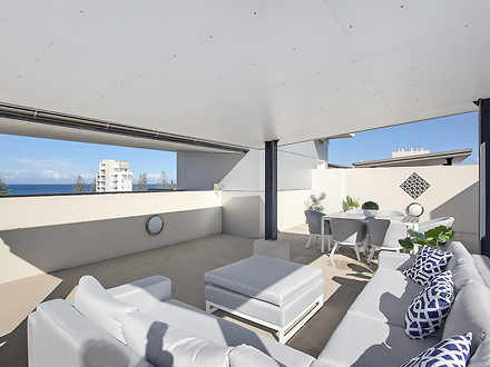Apartment - Miami 4220, QLD